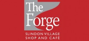 The Forge, Slindon